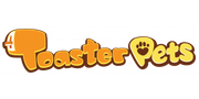Toaster Pets